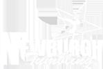Newburgh Tumbling Logo